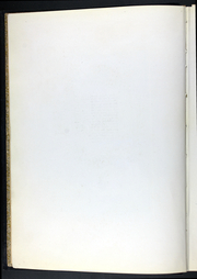 Page 8, 1922 Edition, Culver Military Academy - Roll Call Yearbook (Culver, IN) online yearbook collection