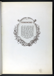 Page 9, 1922 Edition, Culver Military Academy - Roll Call Yearbook (Culver, IN) online yearbook collection