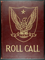 Page 1, 1943 Edition, Culver Military Academy - Roll Call Yearbook (Culver, IN) online yearbook collection