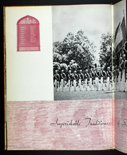 Page 10, 1943 Edition, Culver Military Academy - Roll Call Yearbook (Culver, IN) online yearbook collection