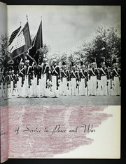 Page 11, 1943 Edition, Culver Military Academy - Roll Call Yearbook (Culver, IN) online yearbook collection