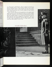 Page 13, 1943 Edition, Culver Military Academy - Roll Call Yearbook (Culver, IN) online yearbook collection