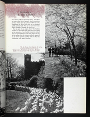 Page 17, 1943 Edition, Culver Military Academy - Roll Call Yearbook (Culver, IN) online yearbook collection