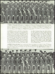 Page 16, 1953 Edition, Culver Military Academy - Roll Call Yearbook (Culver, IN) online yearbook collection