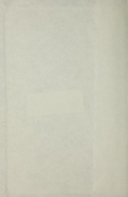Page 2, 1917 Edition, Decatur High School - Ravelings Yearbook (Decatur, IN) online yearbook collection