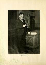 Page 16, 1933 Edition, Decatur High School - Ravelings Yearbook (Decatur, IN) online yearbook collection