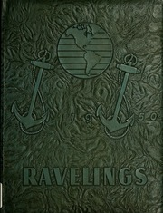 Page 1, 1950 Edition, Decatur High School - Ravelings Yearbook (Decatur, IN) online yearbook collection