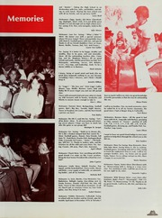 Page 15, 1981 Edition, Palm Springs High School - Chia Yearbook (Palm Springs, CA) online yearbook collection
