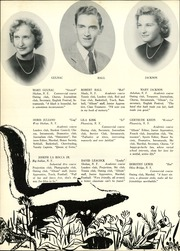 Page 16, 1956 Edition, Onteora High School - Tomahawk Yearbook (Boiceville, NY) online yearbook collection