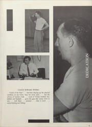 Page 7, 1959 Edition, Onteora High School - Tomahawk Yearbook (Boiceville, NY) online yearbook collection