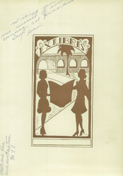 Page 7, 1929 Edition, Santa Ana High School - Ariel Yearbook (Santa Ana, CA) online yearbook collection