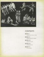 Page 10, 1944 Edition, Santa Ana High School - Ariel Yearbook (Santa Ana, CA) online yearbook collection