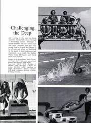 Page 76, 1977 Edition, Santa Ana High School - Ariel Yearbook (Santa Ana, CA) online yearbook collection