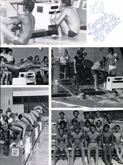 Page 77, 1977 Edition, Santa Ana High School - Ariel Yearbook (Santa Ana, CA) online yearbook collection