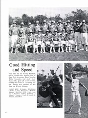 Page 84, 1977 Edition, Santa Ana High School - Ariel Yearbook (Santa Ana, CA) online yearbook collection