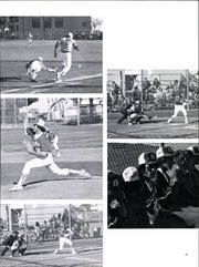 Page 85, 1977 Edition, Santa Ana High School - Ariel Yearbook (Santa Ana, CA) online yearbook collection