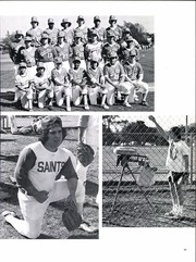 Page 87, 1977 Edition, Santa Ana High School - Ariel Yearbook (Santa Ana, CA) online yearbook collection