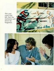 Page 14, 1980 Edition, Santa Ana High School - Ariel Yearbook (Santa Ana, CA) online yearbook collection
