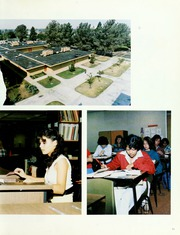 Page 15, 1980 Edition, Santa Ana High School - Ariel Yearbook (Santa Ana, CA) online yearbook collection