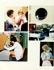 Page 16, 1980 Edition, Santa Ana High School - Ariel Yearbook (Santa Ana, CA) online yearbook collection