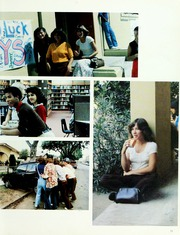 Page 17, 1980 Edition, Santa Ana High School - Ariel Yearbook (Santa Ana, CA) online yearbook collection