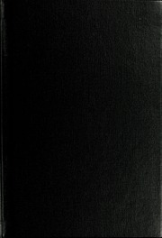 Page 1, 1912 Edition, Winamac High School - Totem Yearbook (Winamac, IN) online yearbook collection