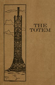 Page 5, 1912 Edition, Winamac High School - Totem Yearbook (Winamac, IN) online yearbook collection