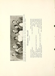 Page 12, 1915 Edition, Winamac High School - Totem Yearbook (Winamac, IN) online yearbook collection