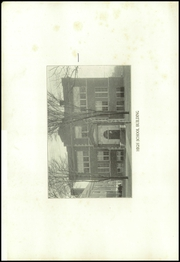 Page 8, 1923 Edition, Winamac High School - Totem Yearbook (Winamac, IN) online yearbook collection