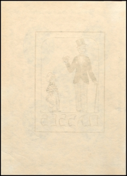 Page 16, 1928 Edition, South Whitley High School - Reflector Yearbook (South Whitley, IN) online yearbook collection