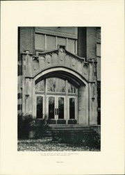 Page 13, 1926 Edition, Kokomo High School - Sargasso Yearbook (Kokomo, IN) online yearbook collection