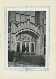 Page 13, 1927 Edition, Kokomo High School - Sargasso Yearbook (Kokomo, IN) online yearbook collection