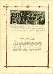 Page 80, 1928 Edition, Kokomo High School - Sargasso Yearbook (Kokomo, IN) online yearbook collection