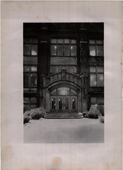 Page 12, 1931 Edition, Kokomo High School - Sargasso Yearbook (Kokomo, IN) online yearbook collection