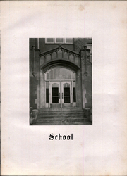 Page 15, 1931 Edition, Kokomo High School - Sargasso Yearbook (Kokomo, IN) online yearbook collection