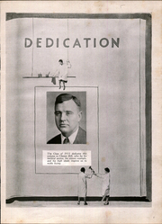 Page 9, 1931 Edition, Kokomo High School - Sargasso Yearbook (Kokomo, IN) online yearbook collection