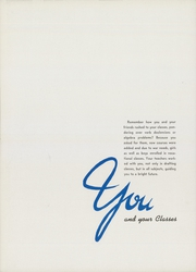 Page 12, 1944 Edition, Kokomo High School - Sargasso Yearbook (Kokomo, IN) online yearbook collection