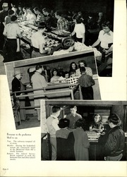 Page 10, 1951 Edition, Kokomo High School - Sargasso Yearbook (Kokomo, IN) online yearbook collection