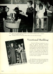 Page 12, 1951 Edition, Kokomo High School - Sargasso Yearbook (Kokomo, IN) online yearbook collection