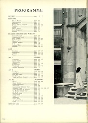 Page 8, 1951 Edition, Kokomo High School - Sargasso Yearbook (Kokomo, IN) online yearbook collection