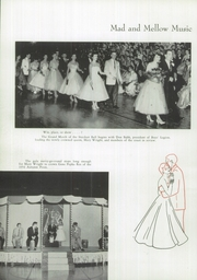 Page 16, 1955 Edition, Kokomo High School - Sargasso Yearbook (Kokomo, IN) online yearbook collection