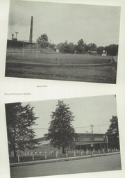 Page 9, 1955 Edition, Kokomo High School - Sargasso Yearbook (Kokomo, IN) online yearbook collection