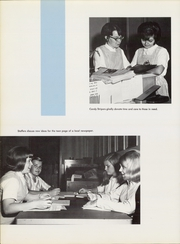 Page 16, 1966 Edition, Kokomo High School - Sargasso Yearbook (Kokomo, IN) online yearbook collection