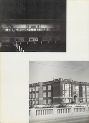 Page 10, 1967 Edition, Kokomo High School - Sargasso Yearbook (Kokomo, IN) online yearbook collection