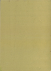 Page 3, 1967 Edition, Kokomo High School - Sargasso Yearbook (Kokomo, IN) online yearbook collection