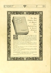 Page 150, 1922 Edition, Bluffton High School - Retrospect Yearbook (Bluffton, IN) online yearbook collection