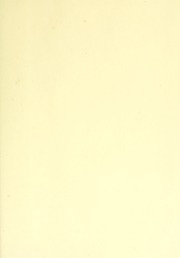 Page 155, 1922 Edition, Bluffton High School - Retrospect Yearbook (Bluffton, IN) online yearbook collection