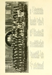 Page 55, 1922 Edition, Bluffton High School - Retrospect Yearbook (Bluffton, IN) online yearbook collection