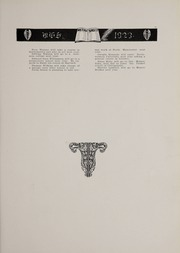 Page 129, 1923 Edition, Bluffton High School - Retrospect Yearbook (Bluffton, IN) online yearbook collection