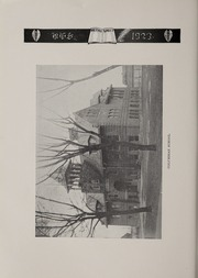 Page 132, 1923 Edition, Bluffton High School - Retrospect Yearbook (Bluffton, IN) online yearbook collection